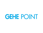 gehe-point thumb